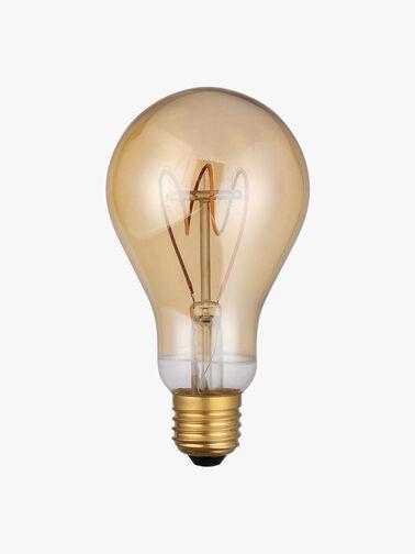 Light Bulb Led27 LedV7