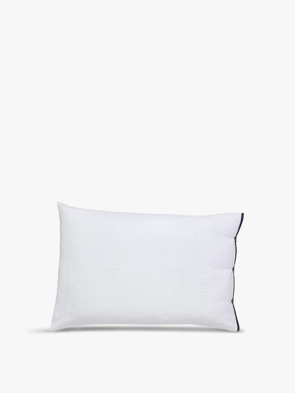 Komoro Standard Pillowcase