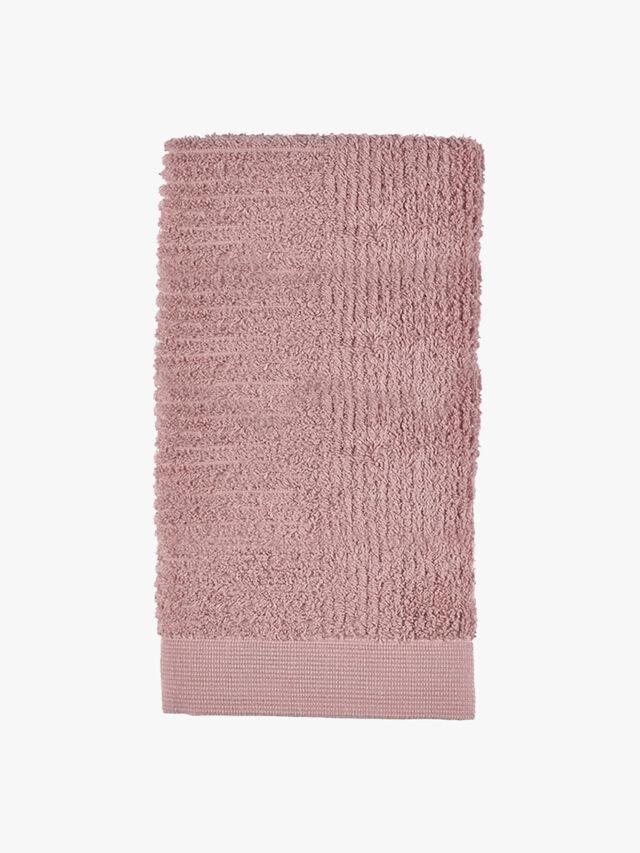 Nova Hand Towel