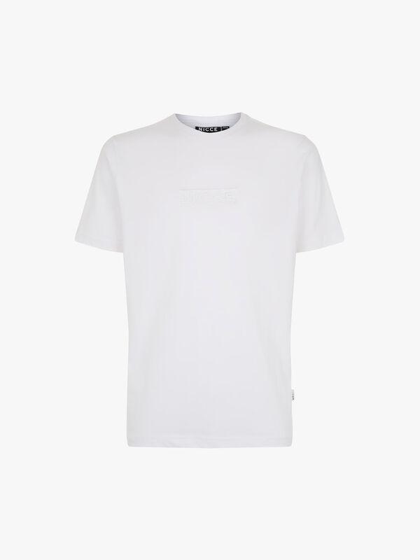 Crate T-Shirt
