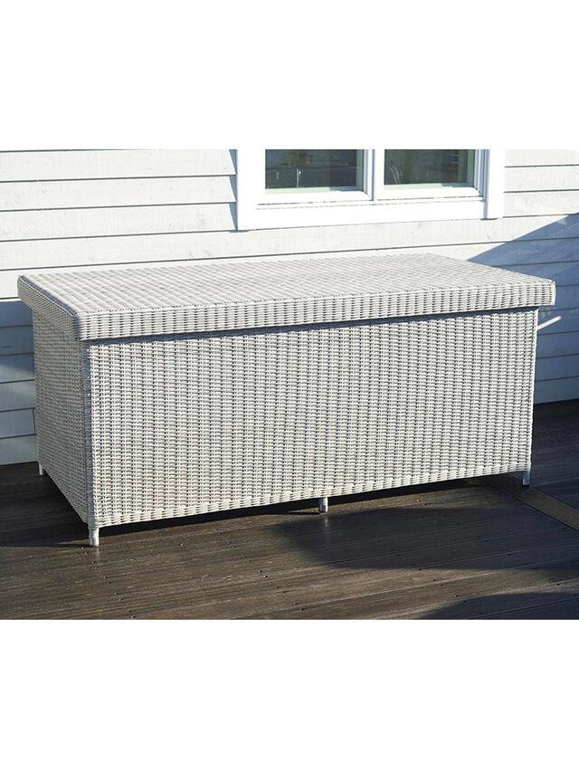 Monterey Standard Cushion Box