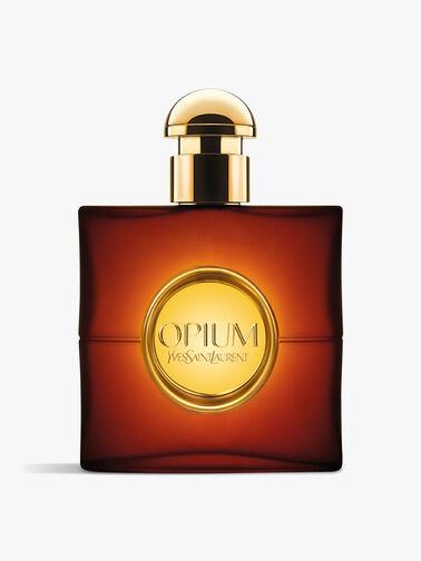 Opium Eau de Toilette 50 ml