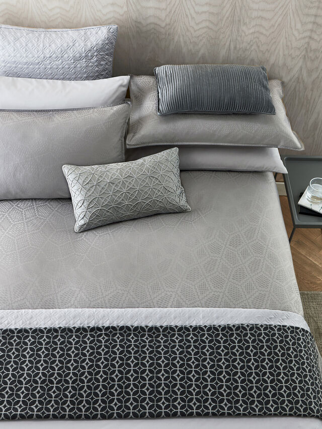 Bahia Duvet Cover Set