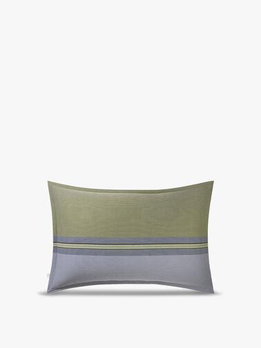 Paddy-Pillowcase-Standard-Hugo-Boss