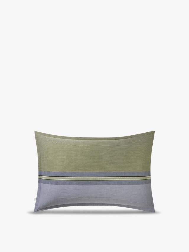 Paddy Standard Pillowcase