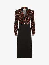 Angelina-Dress-0001091919