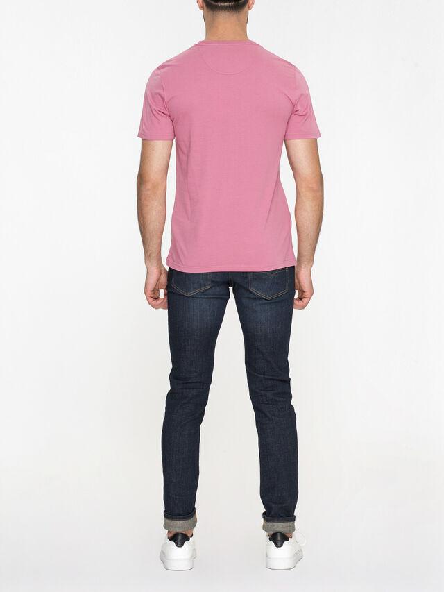 Radar Logo T-Shirt