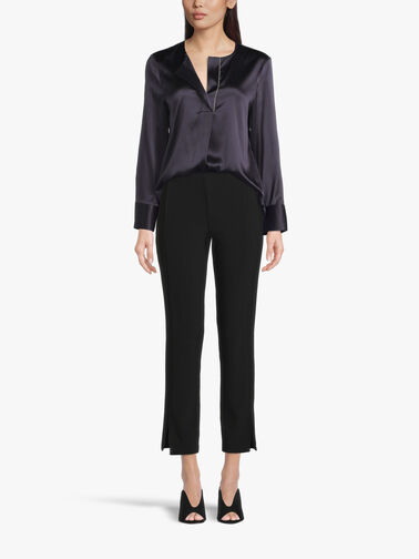 Fitted-Trouser-w-Detailed-Front-Seam-211435
