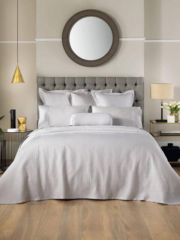 Christobel Bedspread
