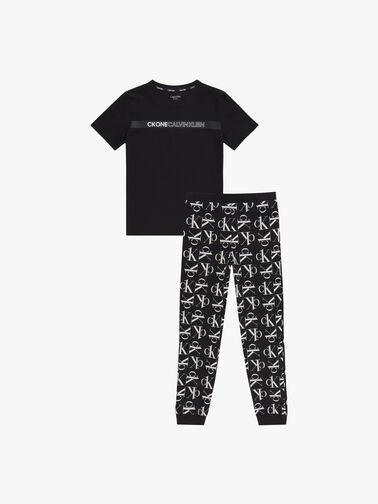 Knit-Pj-Set-S-S-and-Cuffed-Pants-B70B700335