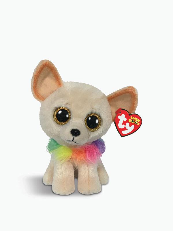 Chewey Chihuahua Beanie Boos