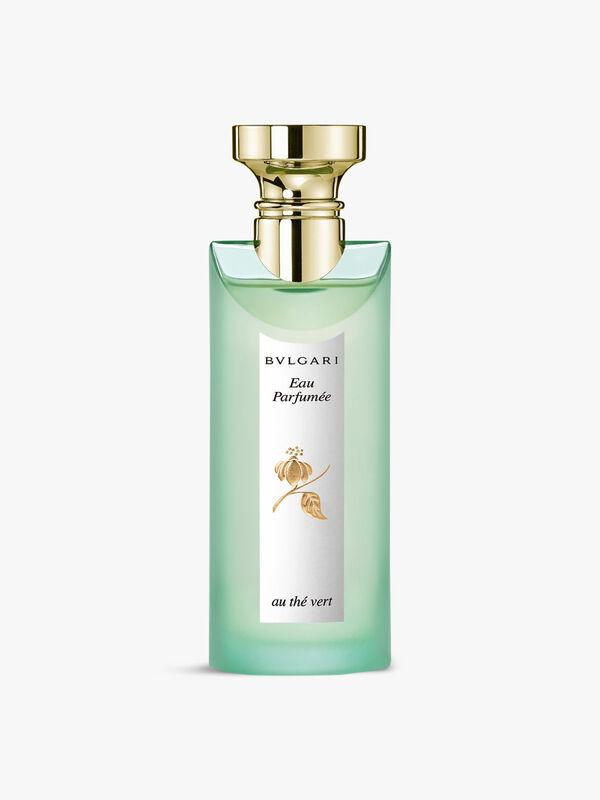 Eau Parfumée au Thé Vert Eau De Cologne 75 ml