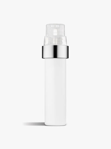 Clinique iD Active Cartridge Concentrate