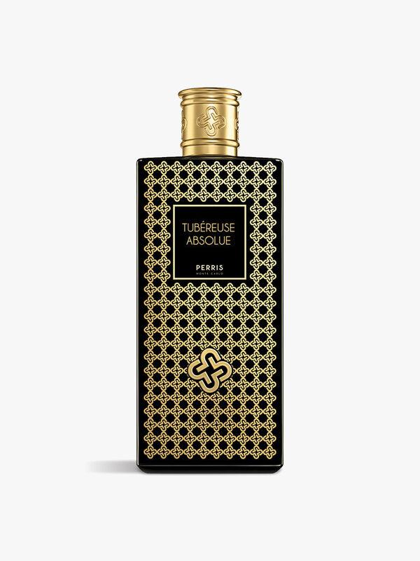 Tubèreuse Absolue  Eau de Parfum 100 ml