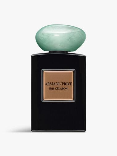 Privé Iris Celadon Eau de Parfum 100 ml