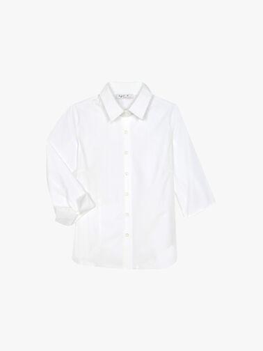 Shirt-Mandy-W209UQ25