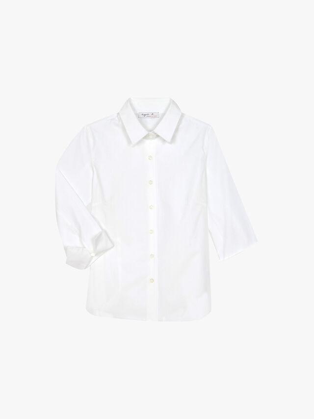 Shirt Mandy