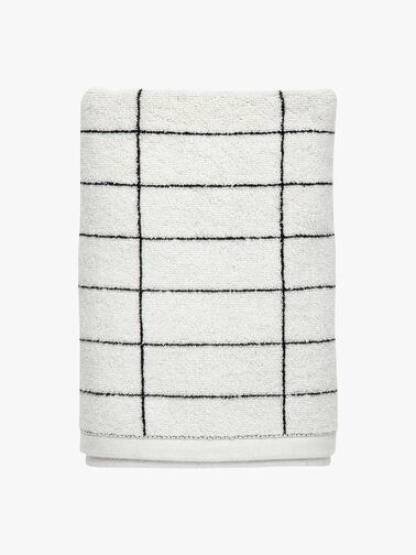 Tile-Stone-Towel-Mette-Ditmer