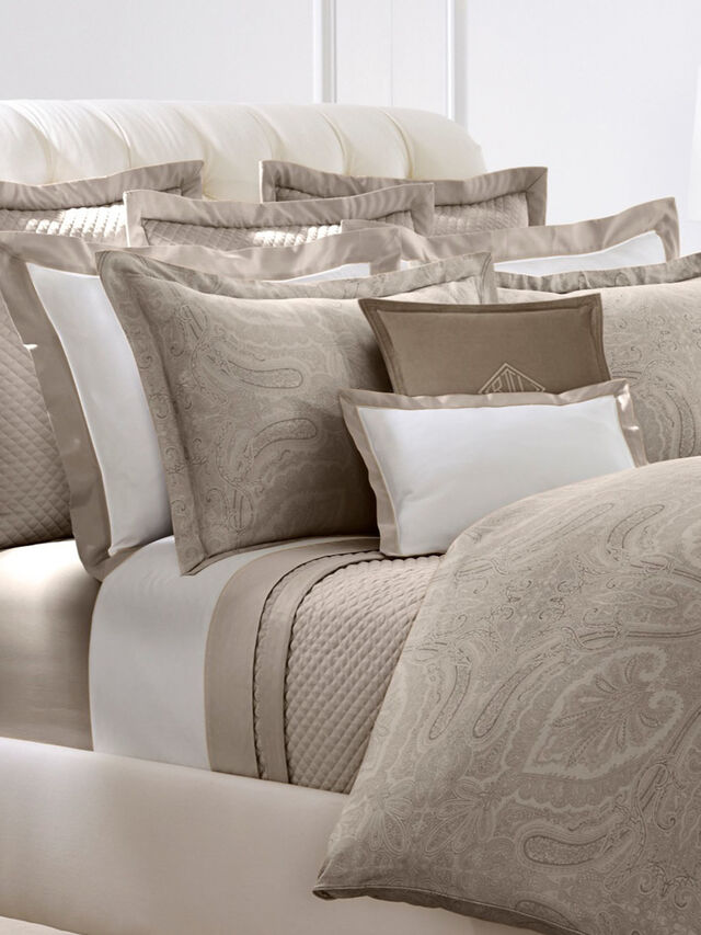 Doncaster Standard Pillowcase