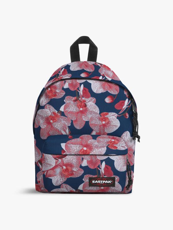 Orbit Backpack