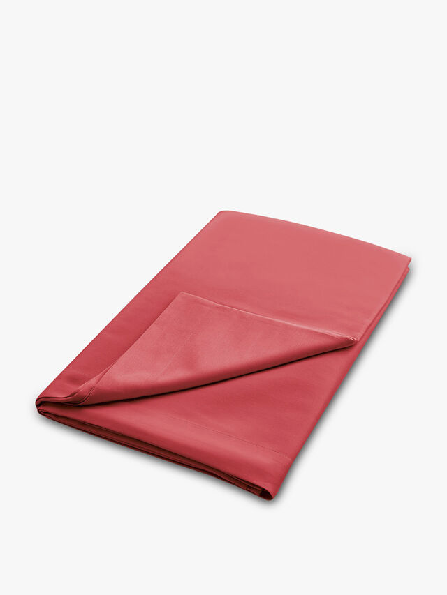 400 TC Plain Dye Flat Sheet