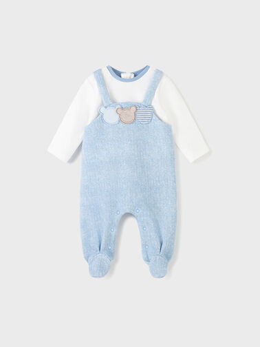 All-In-One-Dungaree-Babygrow-2675-aw21