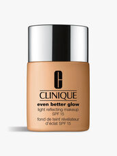Even Better Glow™ Light Reflecting Makeup SPF15