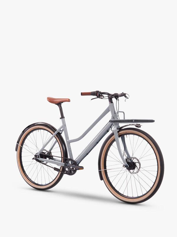 Schindelhauer Greta VIII Hybrid Bike