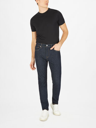 512-Jeans-0000311951