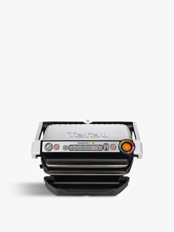 OptiGrill+ Health Grill