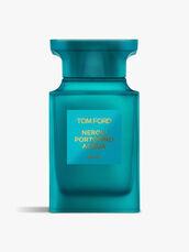 Neroli Portofino Acqua Eau de Parfum 100 ml