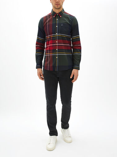 HIGHLAND-CHECK-23-TAILORED-0001133192