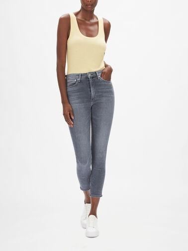 Nina-High-Rise-Ankle-Skinny-Jeans-0001181995