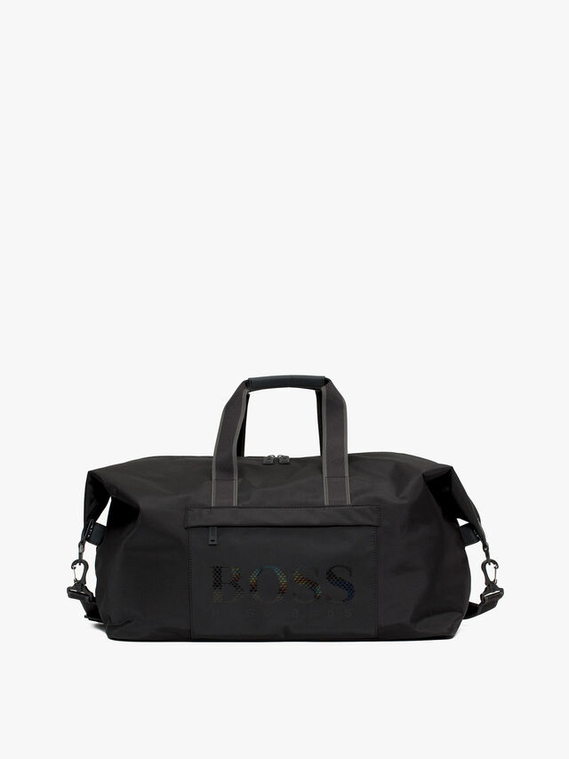 Magn Holdall Bag