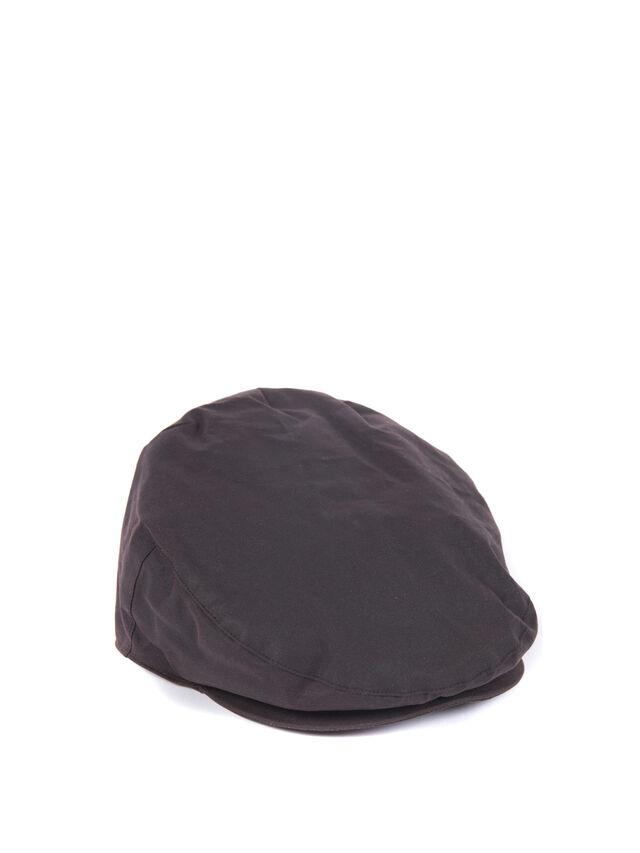 Wax Cap Sylkoil