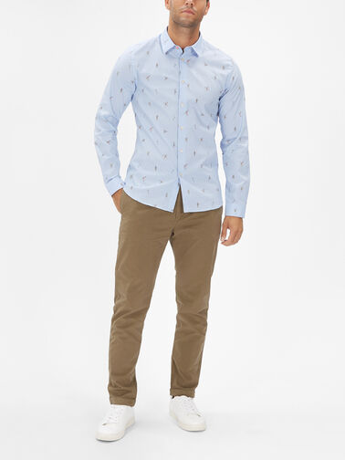 LS-Slim-Climb-Allover-Shirt-0001185507
