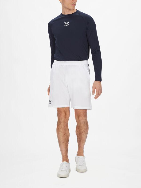 AMC Core Rotterdam Shorts