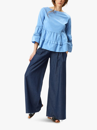 Tiered-Blouse-2001-10