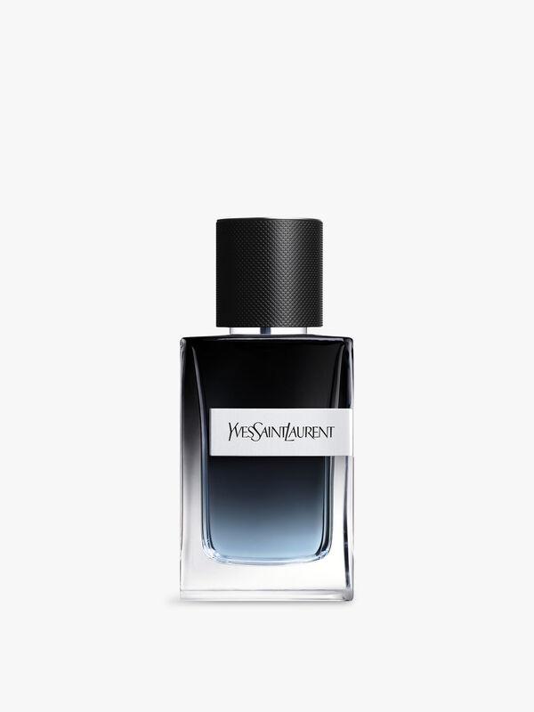 Y Eau de Parfum 60 ml