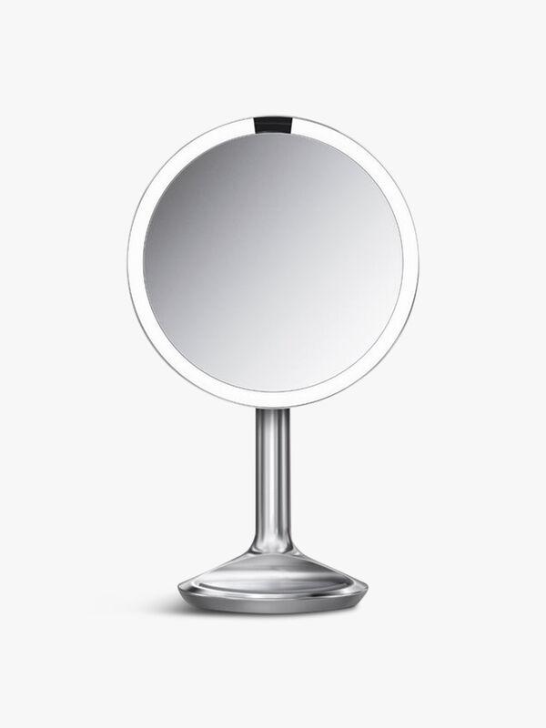 Sensor Mirror SE 20cm
