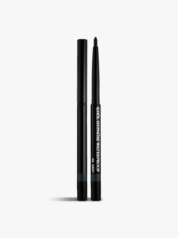 Khôl Hypnôse Waterproof Eye Pencil