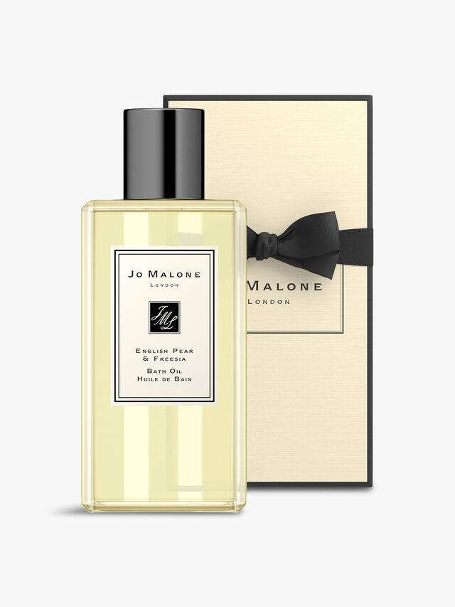Jo Malone London English Pear and Freesia Bath Oil - 250ml
