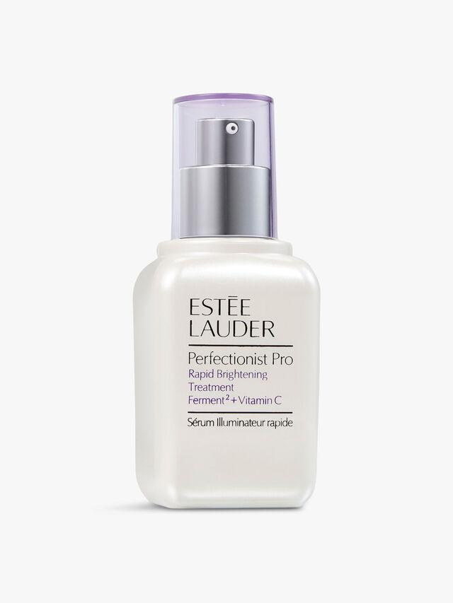Perfectionist Pro Rapid Brightening Treatment Serum 30 ml