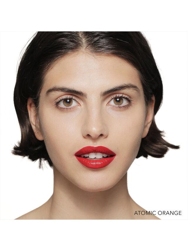Luxe Lip Color
