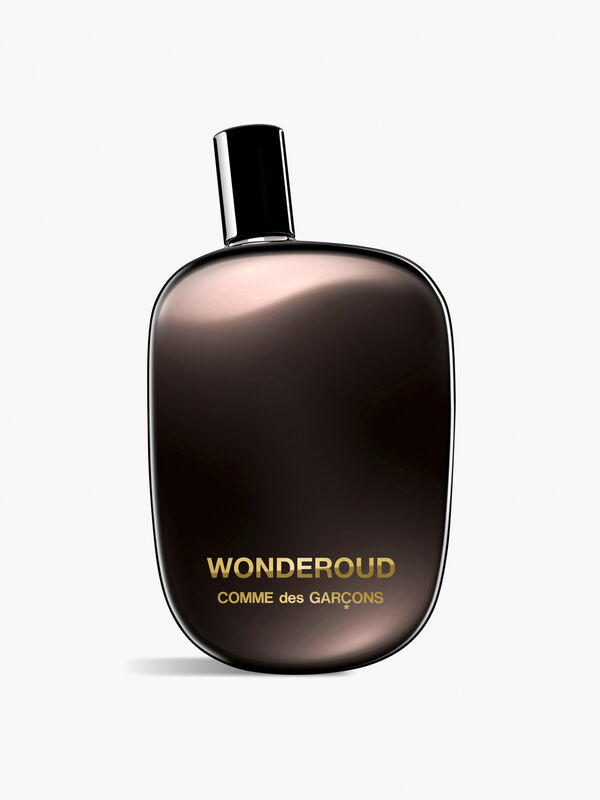 Wonderoud Eau de Parfum 100 ml