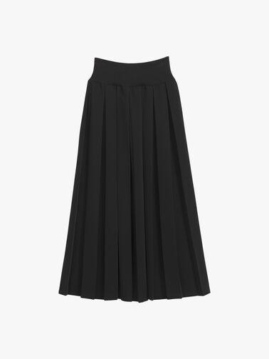 Skirt-O708UQ87