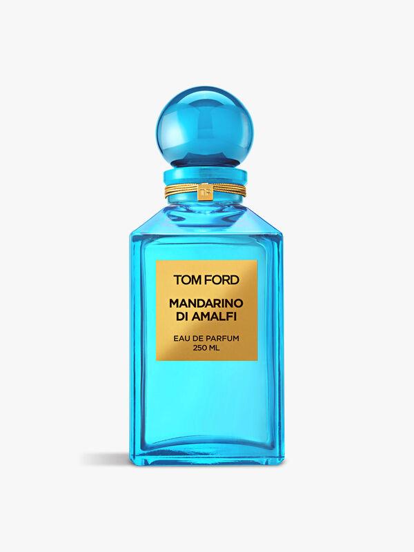 Mandarino di Amalfi Decanter Eau de Parfum 250 ml
