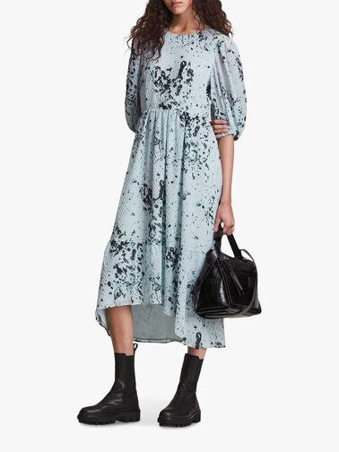 Sadie-Portland-Dress-WD065V