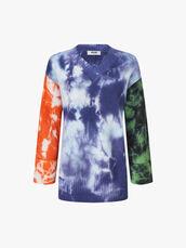 Tie-Dye-Knit-0000574427