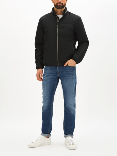KIRBY-JACKET-QUILTED-0001102569